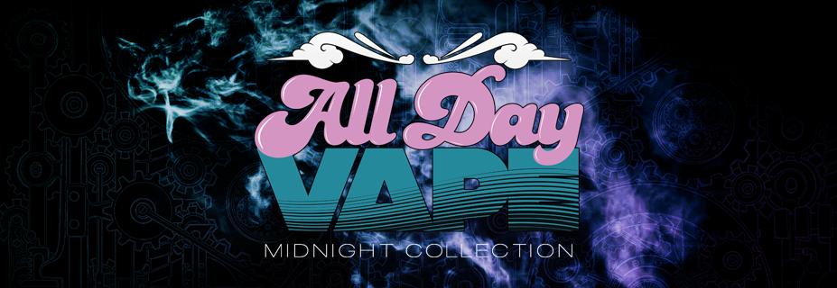 adv-midnight.png