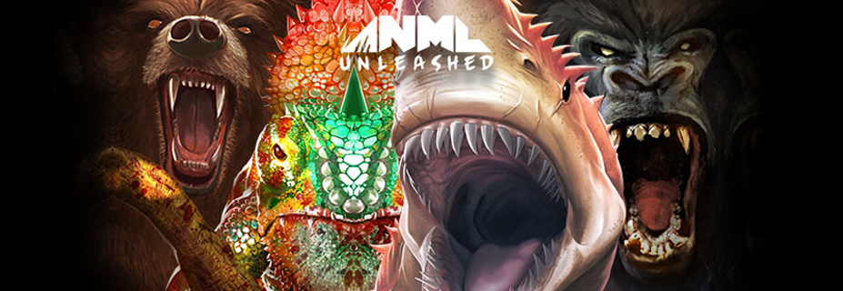anml-unleashed-category.png