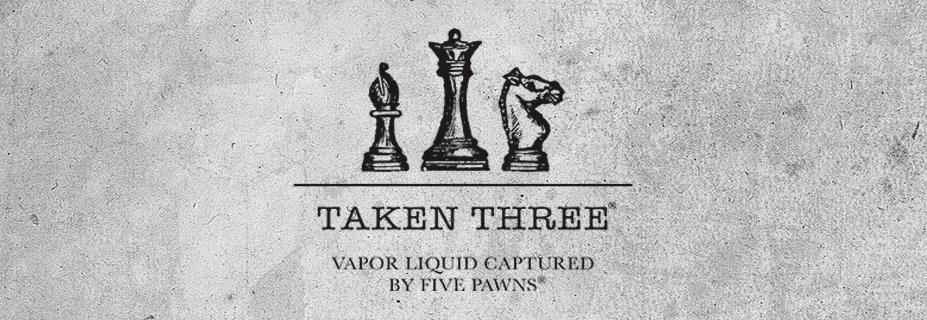 five-pawns-taken-3.png