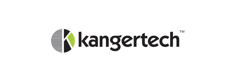 kangertech-heads-5.png