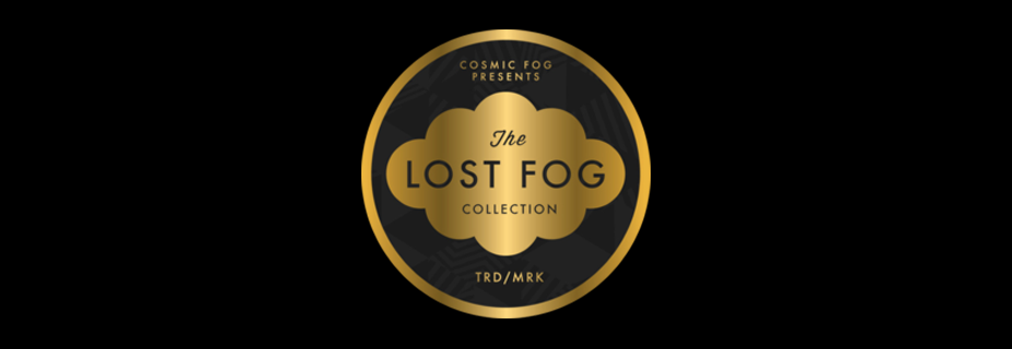 lost-fog-category.png